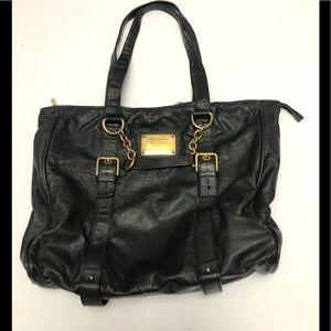 Dolce & Gabbana XX Black Anniversary Handbag